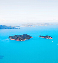 Hamilton Island Real Estate -